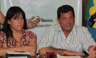 Se presentaron las actividades para el verano 2015 en Bolívar