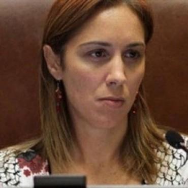 Nación otorgó a la Provincia de Buenos Aires un adelanto financiero