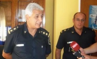 Saladillo: Importante investigación por comercialización de drogas finaliza con tres detenidos