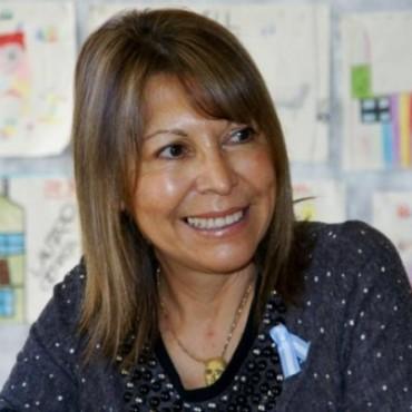 Se realizará una capacitación para maestras del Jardín Maternal Municipal