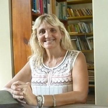 Instituto Superior de Formación Docente y Técnico Nº27: Excelentes propuestas para estudiar en Bolívar