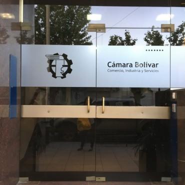 Guía online para los socios de la Cámara de Bolívar