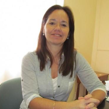 Patricia Ponsernau se reunió con el Secretario de Educación de la Nación
