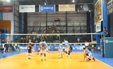 Sudamericano de Clubes 2016: La vuelta de Personal Bolívar al plano internacional