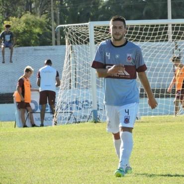 Alberto Kunz: 'El Torneo es parte de la pretemporada para la Liga de Pehuajó'
