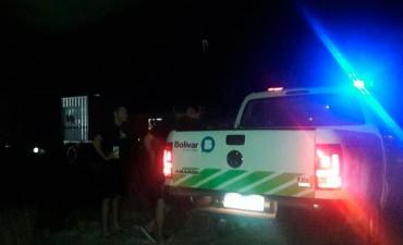 Emergencia: Desde la empresa SECCO, ordenaron apagar los generadores