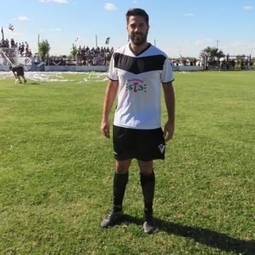 Independiente incorporará a Martín Troncoso al plantel