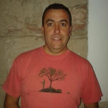 """Julio Rodríguez: """"El campeonato nocturno estuvo muy bien organizado"""""""