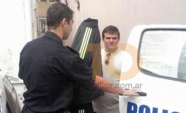 Información Policial del fin de semana: Detenidos, robos, y accidentes de tránsito