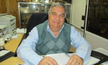 Rubén Montero Automotores celebra 27 años de vida comercial