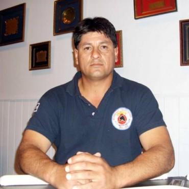 """Bazán: """"Contamos más de 28 camiones de basura; la casa está con peligro de derrumbe"""""""