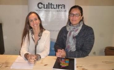 Se anunciaron actividades por el 'Día Internacional de los Museos'
