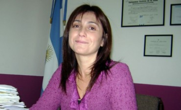 Información de Fiscalía: El niño agredido por su madre se encuentra en un delicado estado de salud
