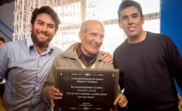 Se llevó a cabo la 3ª Fecha del Prix Provincial de Ajedrez y Torneo Homenaje
