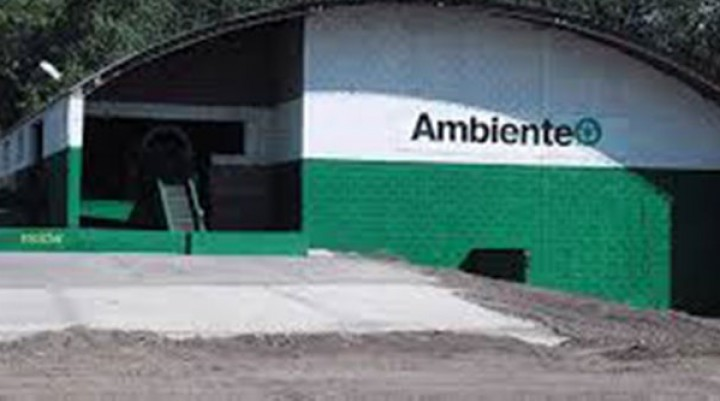 Bolívar proyecta reciclar 300 mil toneladas de residuos este año