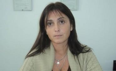 La fiscalía comunicó el otorgamiento de dos casos de Prisión Preventiva