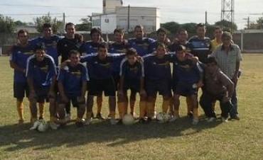 """Diotto: """"Existe un alta probabilidad que hagamos la denuncia contra Independiente"""""""