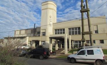 Cooperativa Eléctrica: Anuncian un corte de energía programado de la Cooperativa Eléctrica de Bolívar Ltda.