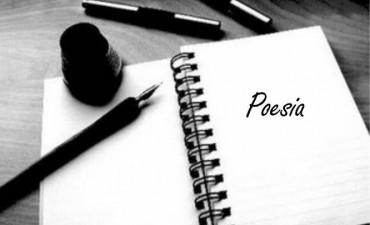 El Municipio convoca a un concurso de poesía para estudiantes