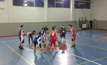 Importante actividad todo el fin de semana para los equipos de Sport Club Trinitarios