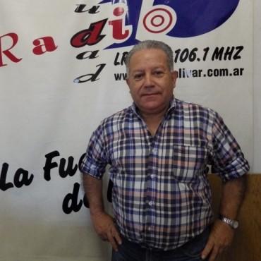 Este domingo 4 de junio arranca el Torneo 'Los Merengues' del Fútbol Recreativo Rural