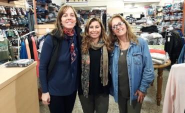 Súper Centro Textil tiene el regalo exacto para papá