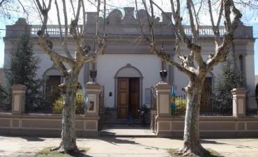 A TRAVÉS DEL CRUB: El Municipio convoca a docentes de matemáticas para el UBA XXI