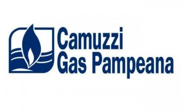 CAMUZZI: 10 preguntas para prevenir accidentes con monóxido de carbono