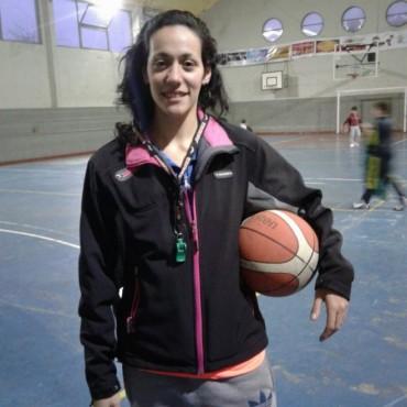 BASQUET: Las chicas de Sport Club viajaron a Mendoza a un torneo