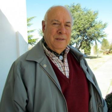 El Radio Club Bolívar cumplió 56 años