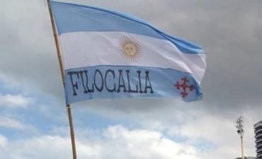Filocalia participará de la Jornada Mundial de la Juventud en Cracovia y se presentará también en Roma