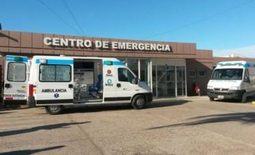 La Cooperadora del Hospital realizó rendición de compras del 1º semestre