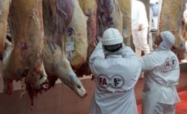 """La Mesa de Carnes se reunió bajo el lema """"Más carne para Argentina y el mundo"""""""