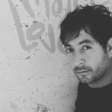 GRATIS EN EL CINE AVENIDA: Este miércoles elije Pato Arbe en el Ciclo Miradas
