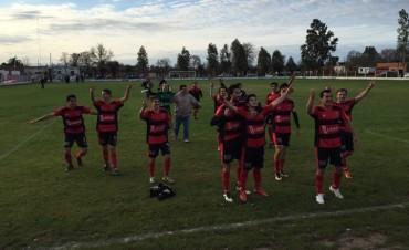 LFP: Una buena fecha para los equipos bolivarenses