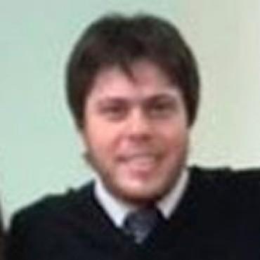 Elías Chorén: