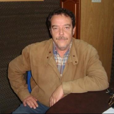 El Frente Renovador recibe donaciones para Saladillo y Roque Pérez