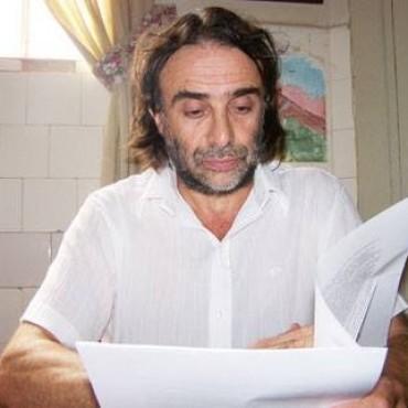 Un médico bolivarense, realiza una tarea ejemplar en el hospital de Carhué
