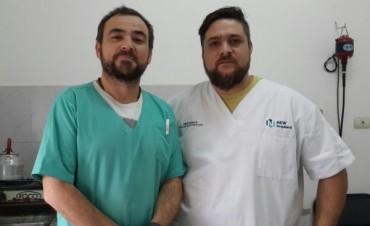 'Primera Jornada de Atención Primaria de Salud Bucal': Comienza este jueves