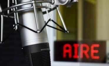 """27 de agosto: """"Día de la Radiodifusión y de la Radiotelefonía Argentina"""""""