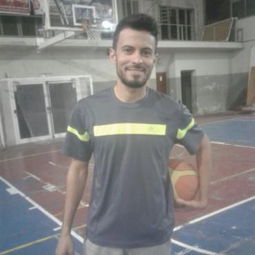 BASQUET: Sport Club arranca el Torneo Clausura
