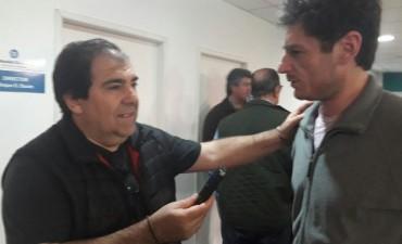 CONCLUSIONES DESPUÉS DE LA REUNIÓN EMERGENTE: La opinión de autoridades en diálogo con FM10