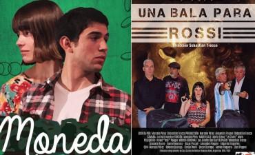 HOY MIERCOLES: Producciones bolivarense en el Festival Leonardo Favio 2017