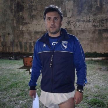 Independiente es puntero de la Zona A y ya está dentro del Petit Torneo