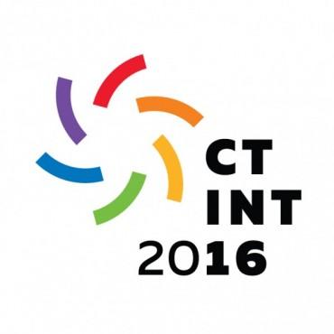 Desde este jueves Bolívar formará parte del Circuito Teatral INT 2016