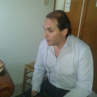 La Orquesta Escuela de Bolívar cumple 7 años de vida