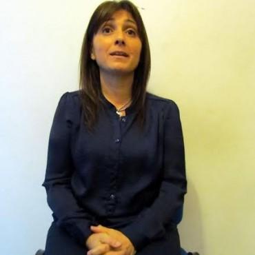 La fiscal Sebastián habló en exclusiva del Caso Noblía con FM 10