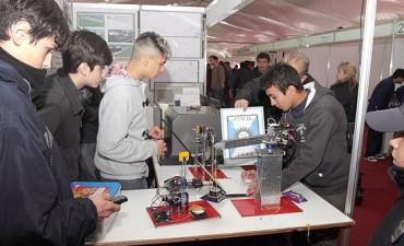 Se realizará un encuentro de escuelas técnicas y agrarias