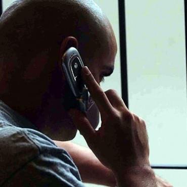 Olavarría: alertan sobre secuestros virtuales