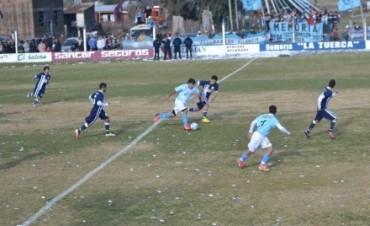 Liga de Tres Lomas: Distinta suerte para los equipos dirigidos por técnicos bolivarenses